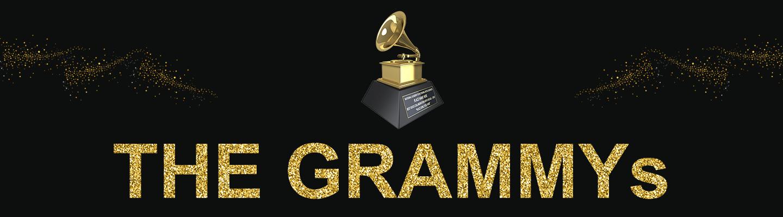 Grammy Awards 2017, Blog da Tamires