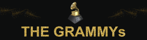 Grammy Awards 2017, Blog da Tamires