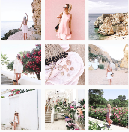 feed-instagram-joele-anello-inspiraçao