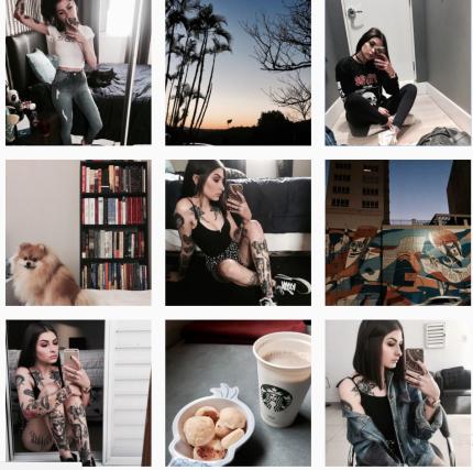 feed-instagram-leticia-vasconcelos-inspiraçao