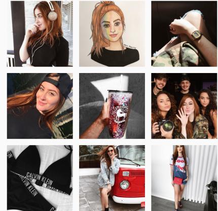 feed-instagram-sharon-morais-inspiraçao