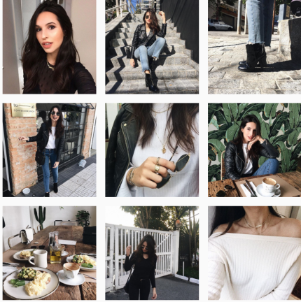 feed-instagram-vic-hollo-inspiraçao